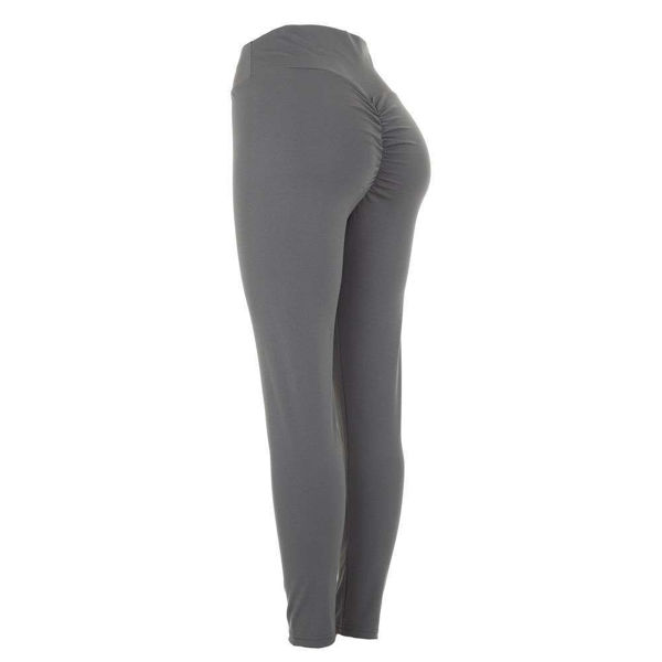 Grey-sportlegging-599294