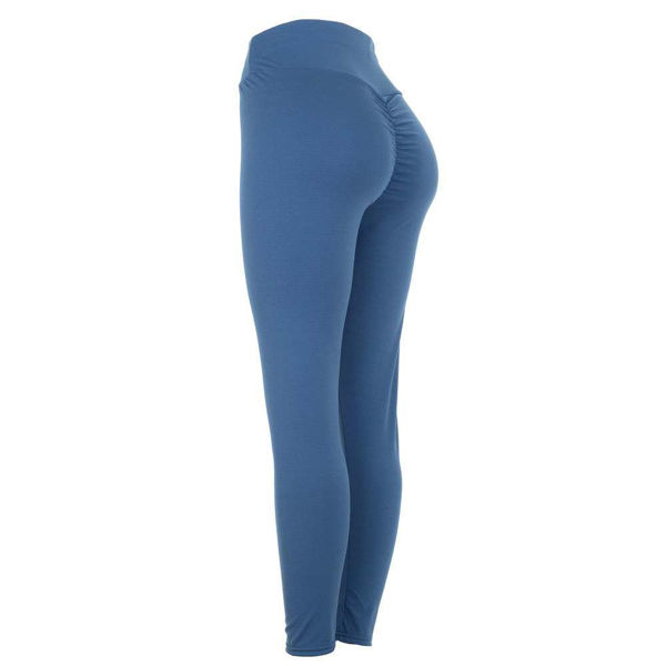 Blue-sportleggings-599291