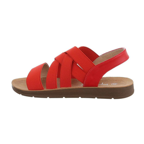 Red-sandals-600694