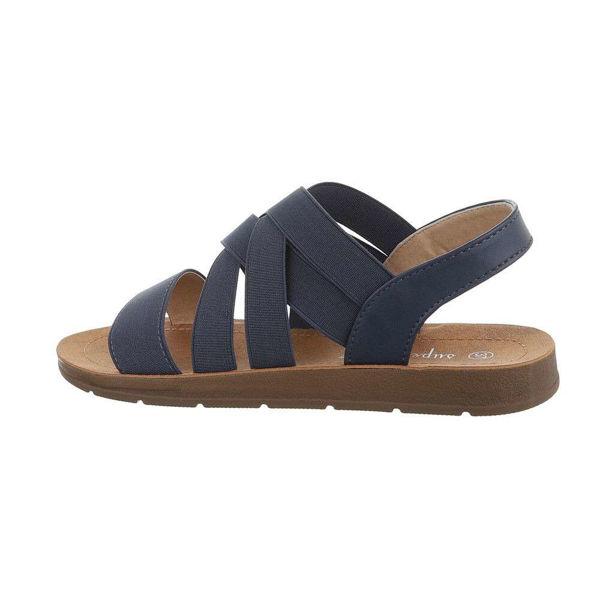 Dark-blue-sandals-600678