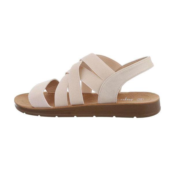 Beige-sandals-600662
