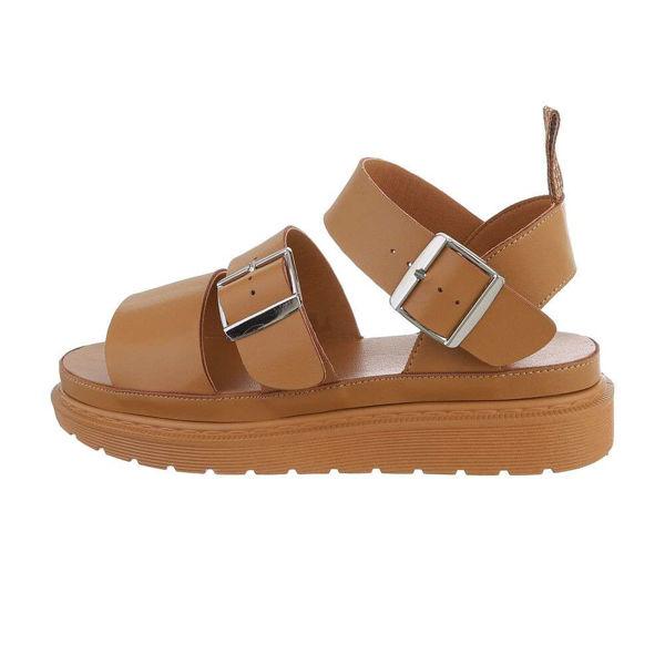 Brown-sandals-600502