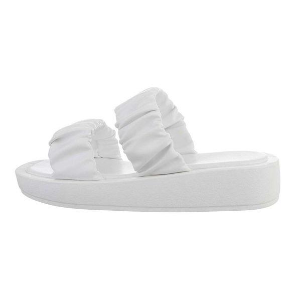 White-slides-600486