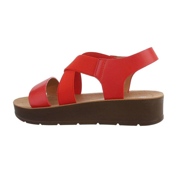Red-sandals-600454