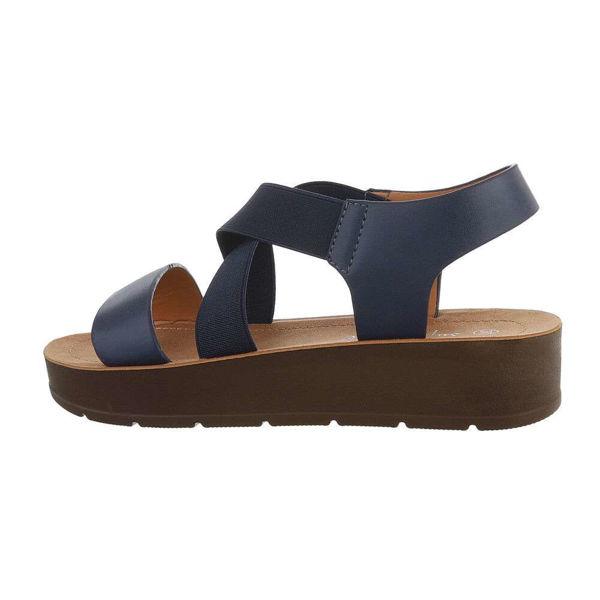 Dark-blue-sandals-600446