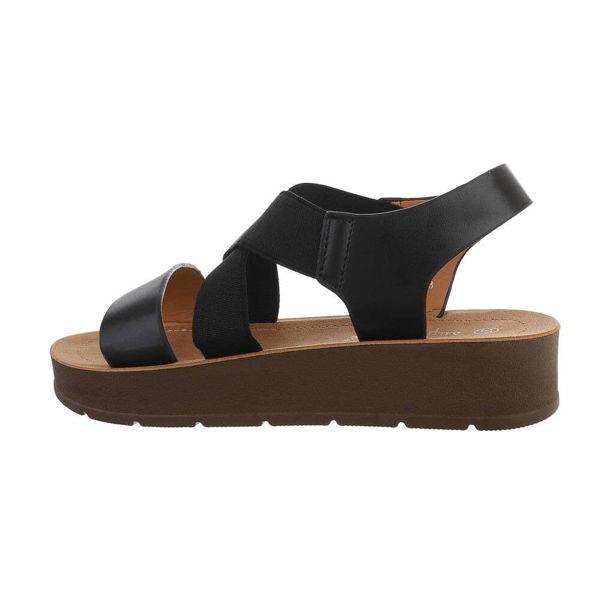 Black-sandals-600438