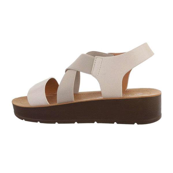 Beige-sandals-600430
