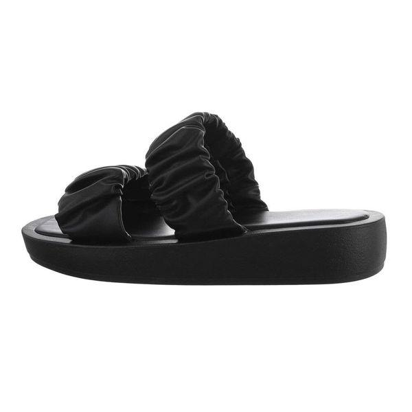 Black-slides-600470