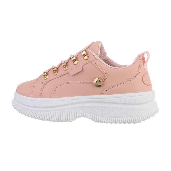 Pink-Low-Sneakers-597422