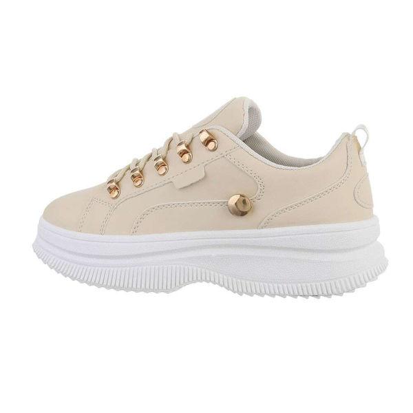 Beige-Low-Sneakers-597398