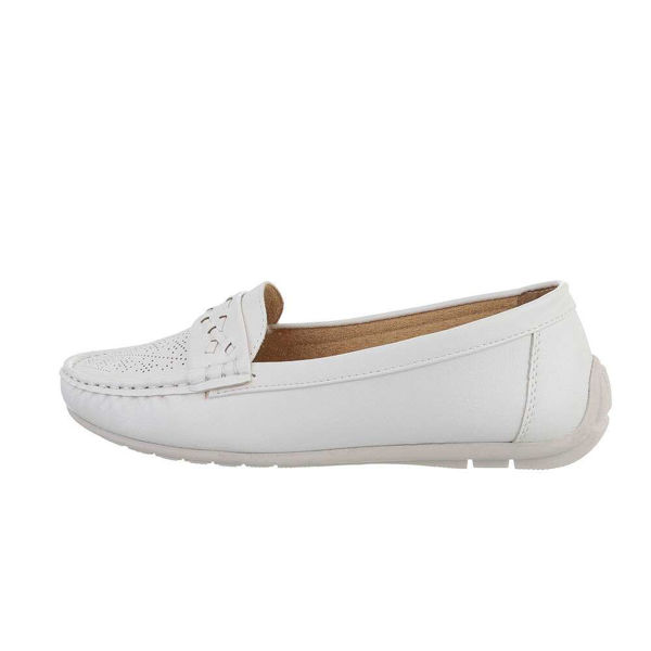 White-moccasins-600646