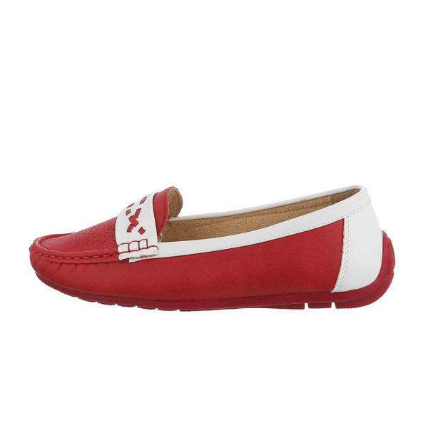 Red-moccasins-600638
