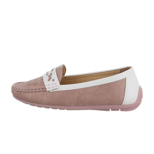 Pink-moccasins-600630