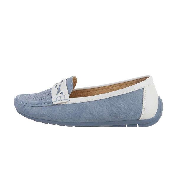 Light-Blue-moccasins-600622