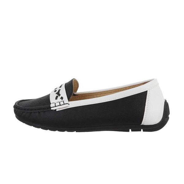 Black-moccasins-600614