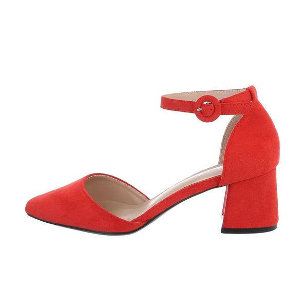 Red-pumps-560700