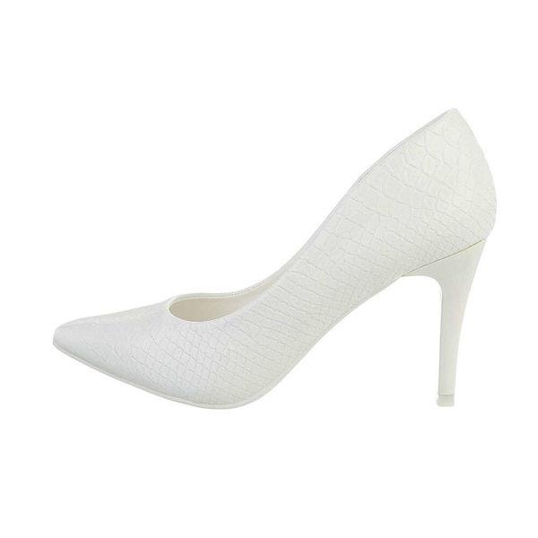 White-High-Heel-pumps-557454