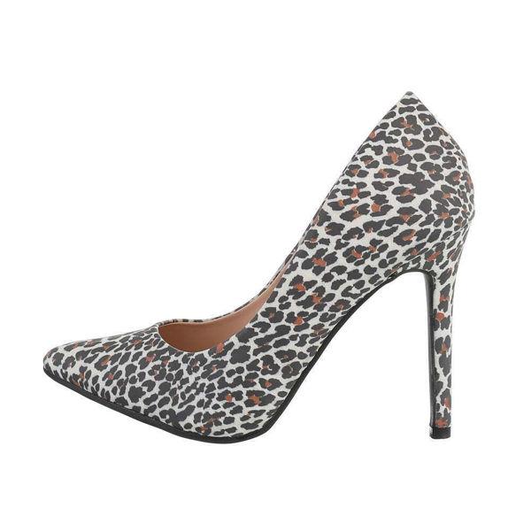 Leopard-printed-pumps-555568