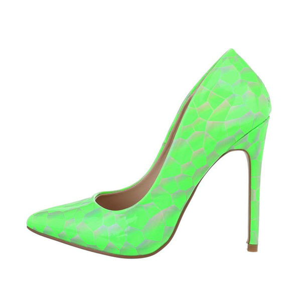 Neon-green-pumps-542116