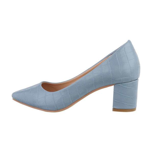 Blue-pumps-587979