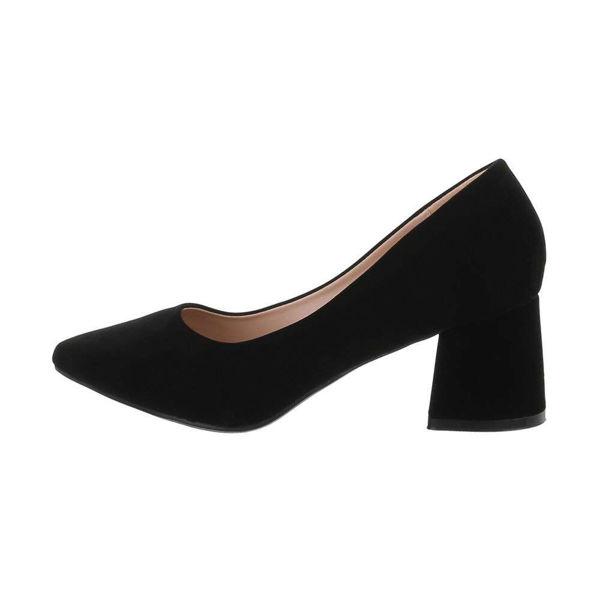 Classic-black-pumps-557833