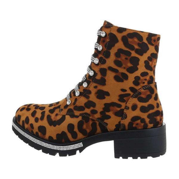 Leopardimustriga-poolsaapad-536857