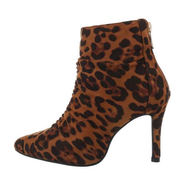 Leopardimustriga-poolsaapad-533860