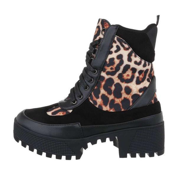 Leopardimustriga-poolsaapad-526396