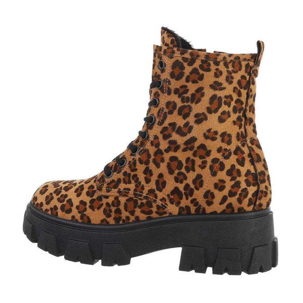 Leopardimustriga-poolsaapad-587353