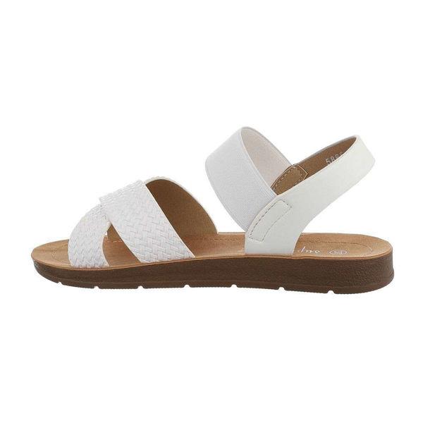 White-sandals-601046