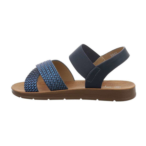 Sinised-sandaalid-601030