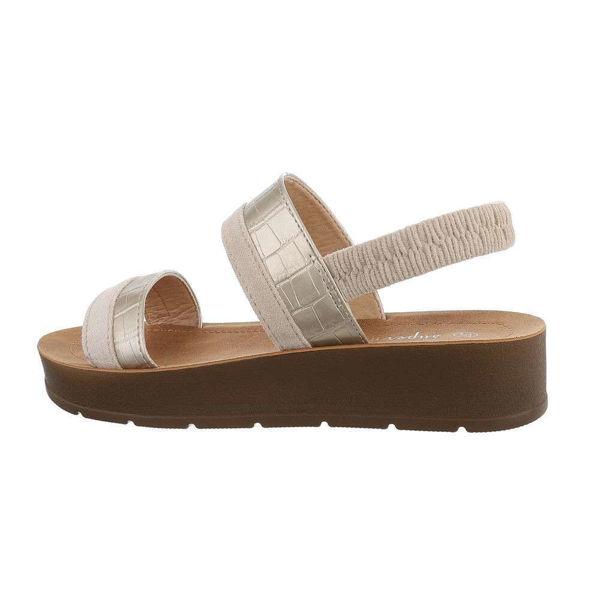 Kuldsed-sandaalid-601006