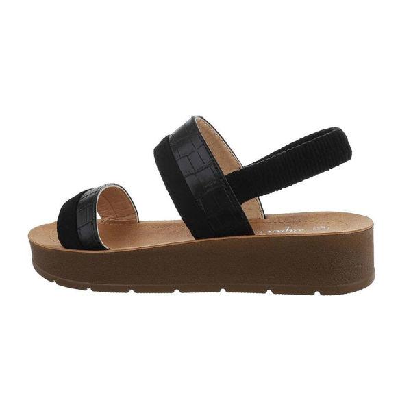 Mustad-sandaalid-600998