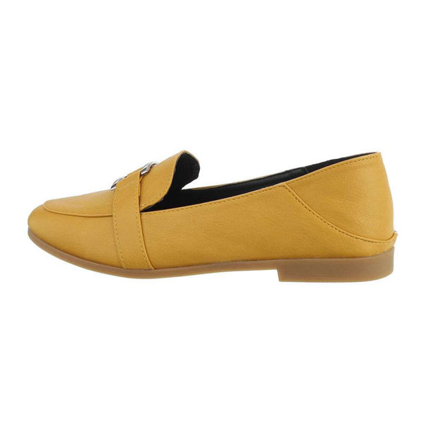 Kollased-mokassiinid-594657