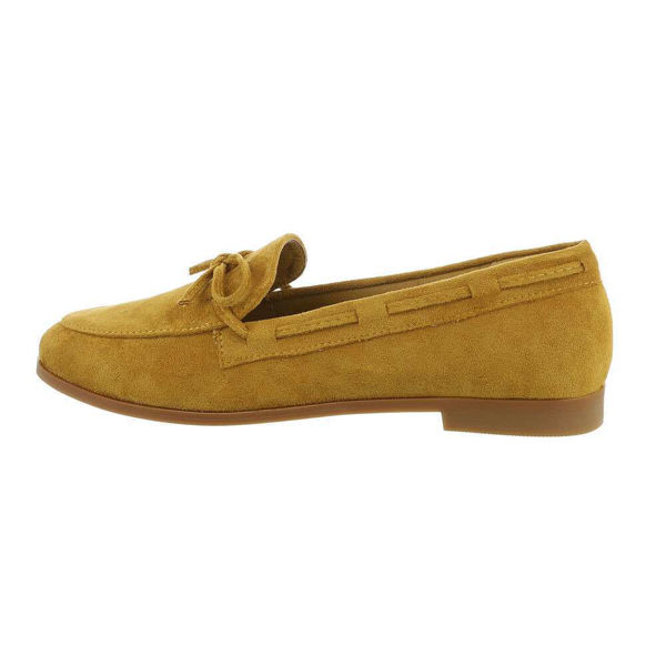 Kollased-lipsuga-mokassiinid-594617