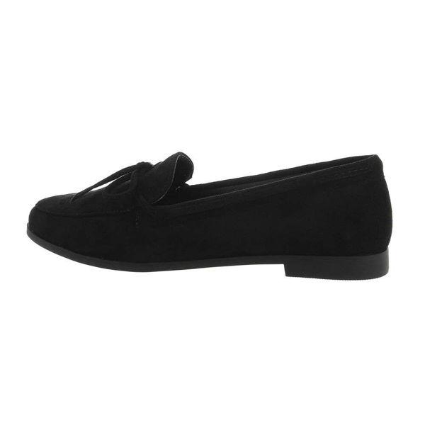 Mustad-lipsuga-mokassiinid-594601