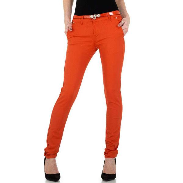 Oranžid-teksapuksid-598837