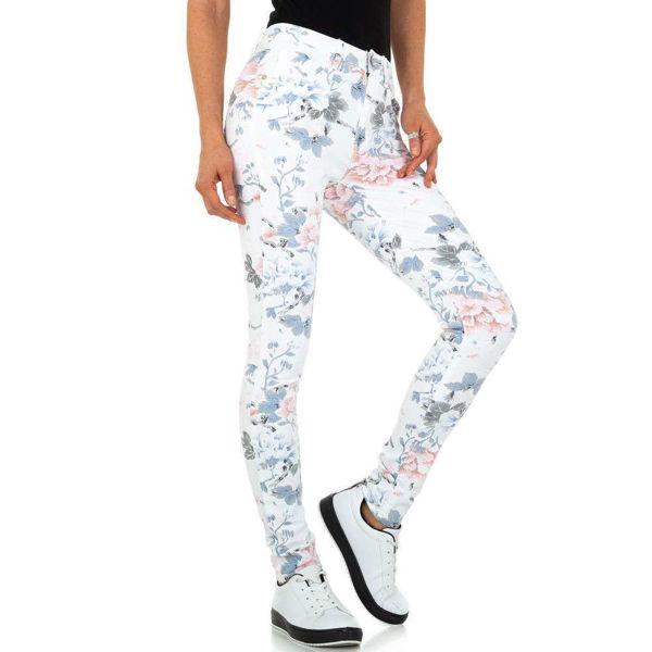 Lillelised-teksapuksid-599229
