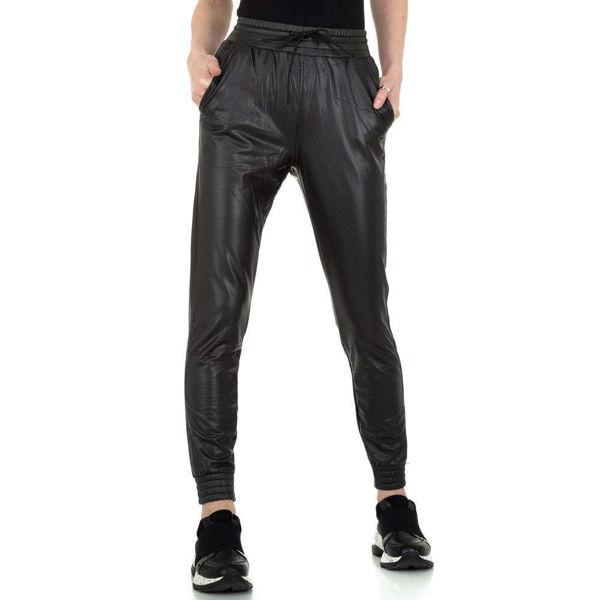 Mustad-nahkpuksid-599060