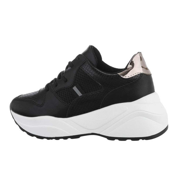 Mustad-spordijalatsid-602419
