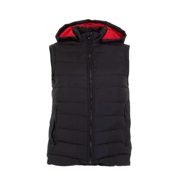 Must-vest-597701