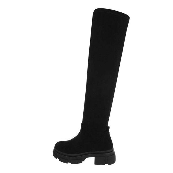 Mustad-ulepolve-saapad-584010
