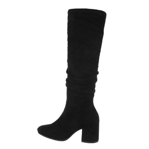 Black-boots-581559