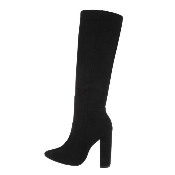 Black-boots-581512
