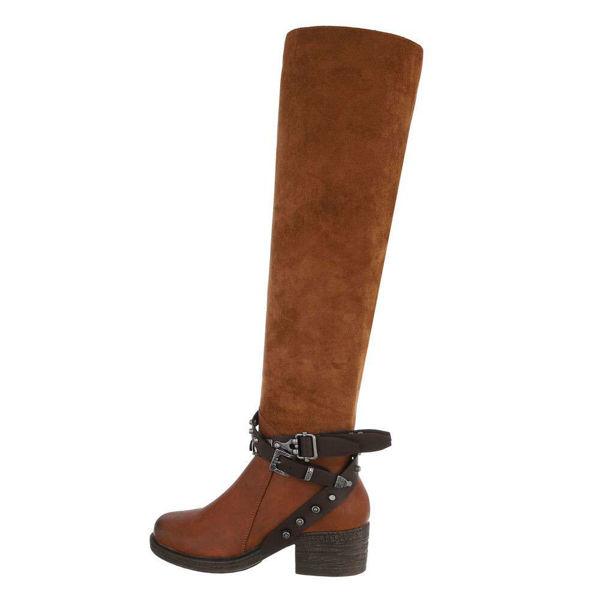 Brown-overknee-boots-577266