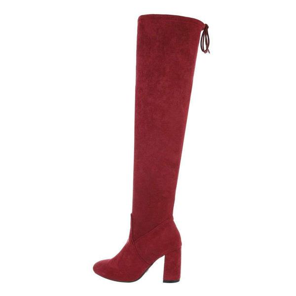 Red-overknee-boots-576628