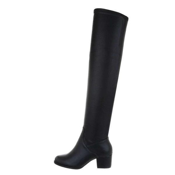 Black-overknee-boots-532313