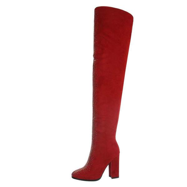 Red-overknee-boots-484236