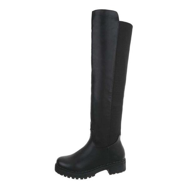 Black-overknee-boots-480227