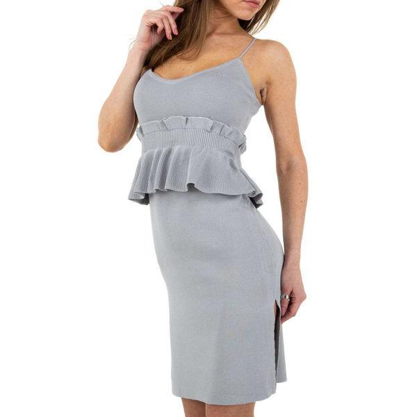Hall-lohikuga-kleit-553871